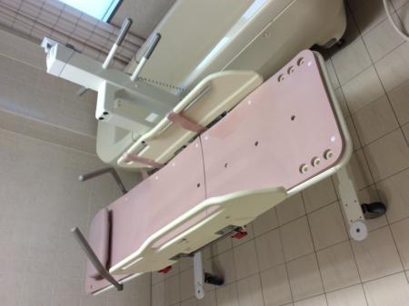 2F機械浴2