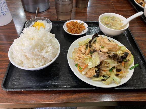 gw昼食t2