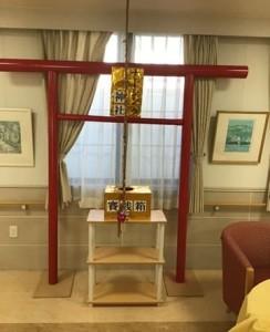 ナーシング神社k1
