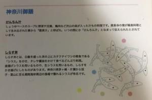 神奈川御膳k2