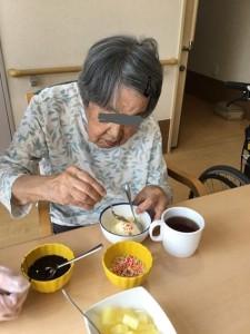 ゆうゆう喫茶K0621