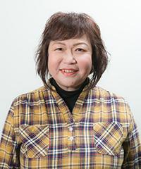 宮地 綾子