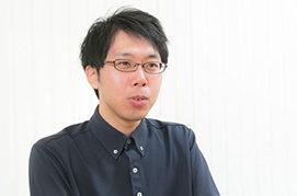 山田 恵史